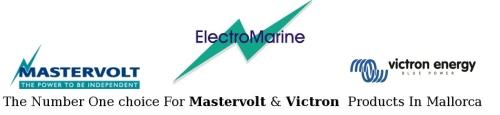 Electro Marine Balear