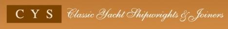 Clasic Yacht Shipwrights