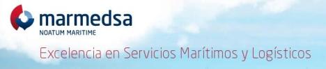 Noatum Maritime Shipping Agency